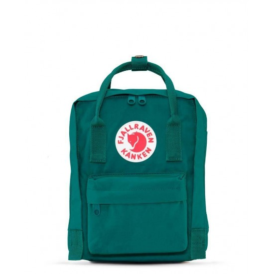 """d3e93e2ff With the Swedish mantra in mind, """"Straight backs are happy backs,""""  Fjällräven created the first Kånken in 1978 to spare the backs of school  children, ..."""
