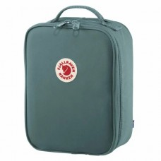 Fjallraven Kanken Mini Cooler